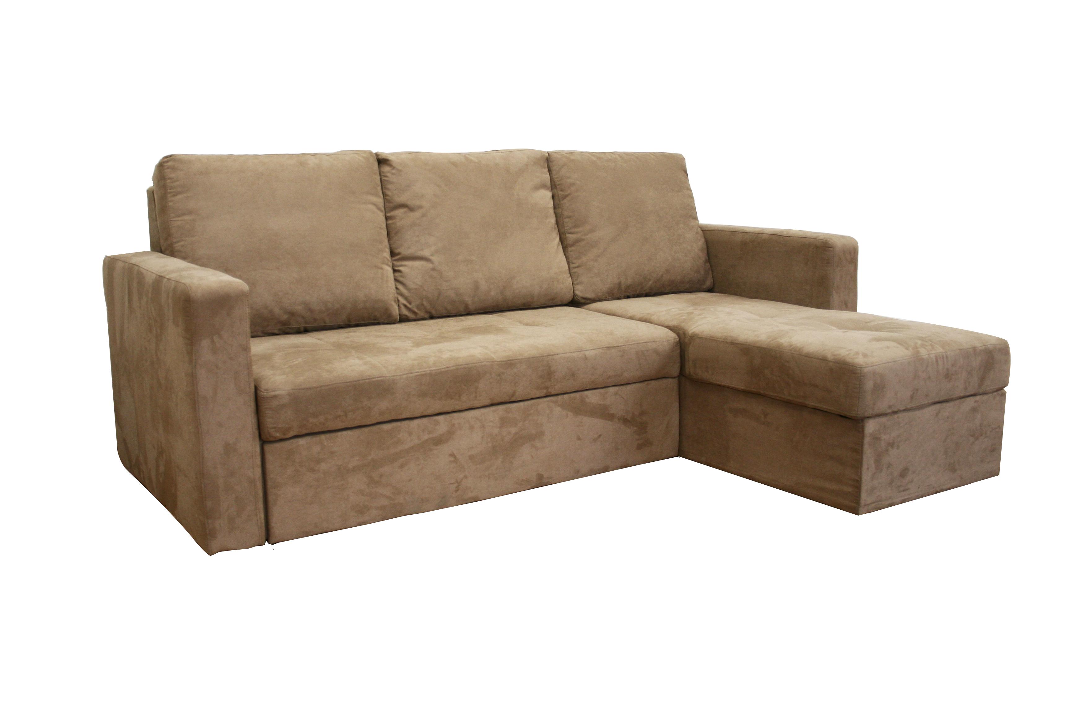 Lan 121 Sofa Chaise