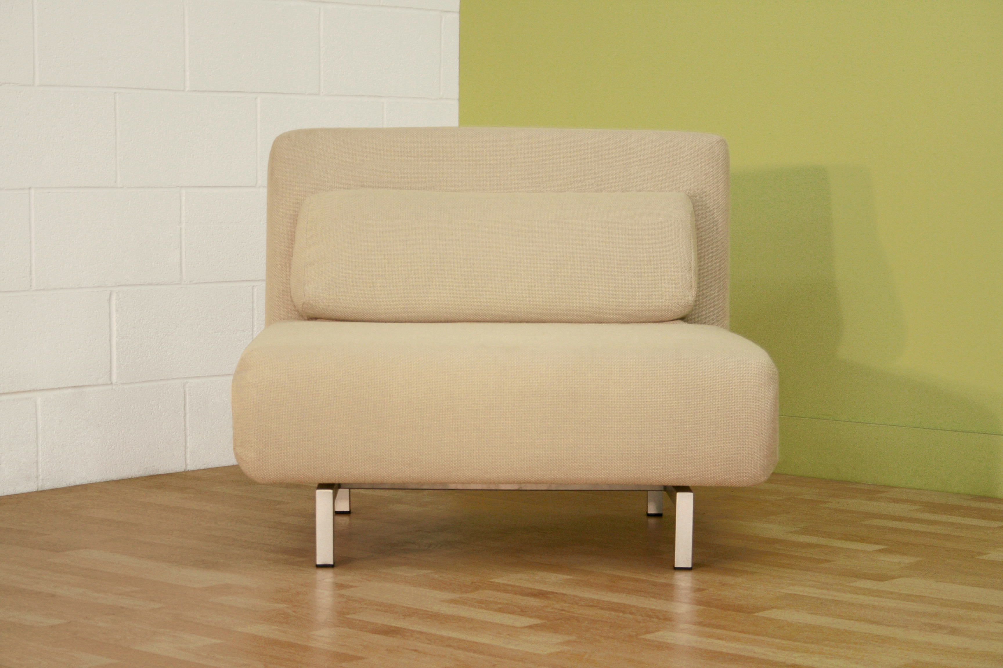 Convertible Sofa Bed Reviews Images Futons On