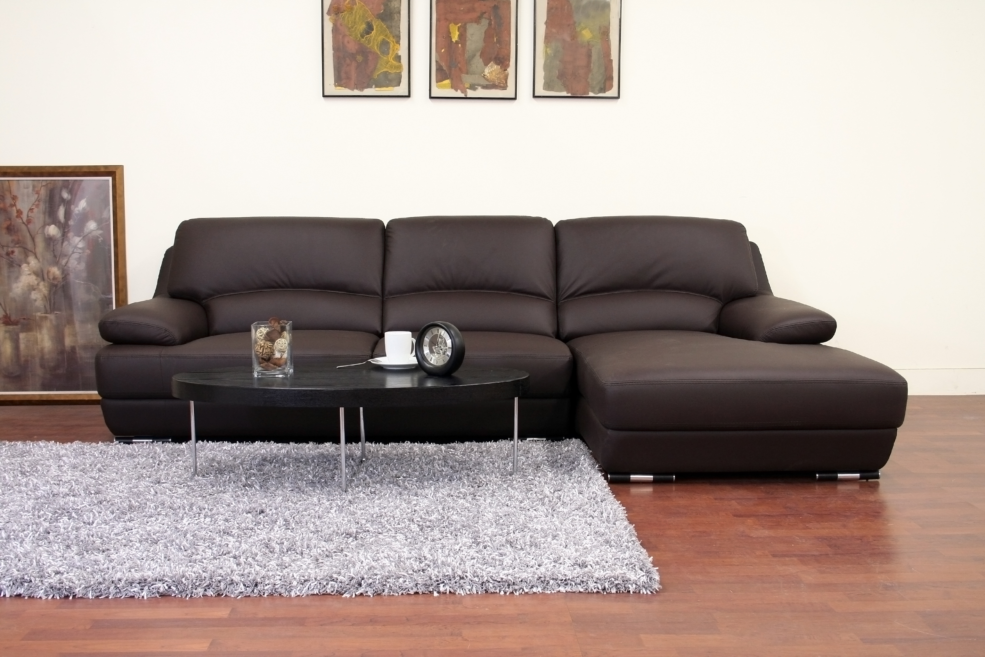 Index sofa living room sofas couches sectionals tables for Sofa 1 20 breit